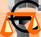 F.S.V. Infiscalibus logo