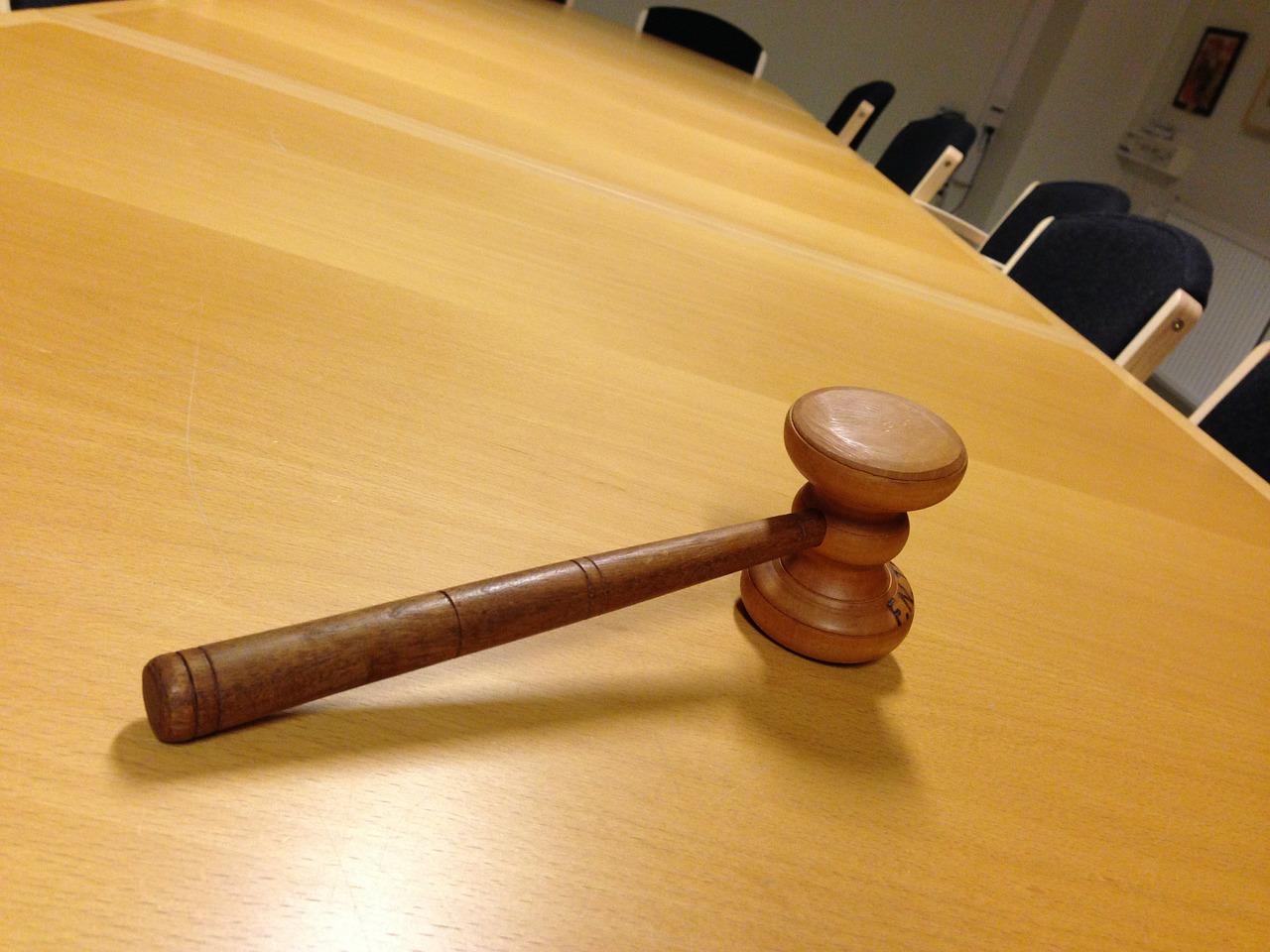 Wijzigingen curriculum b-3 notarieel recht en master fiscaal recht