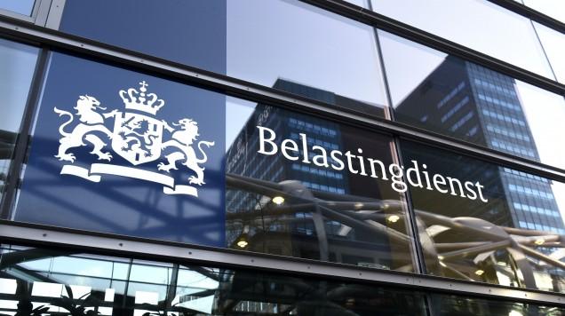 Belastingdienst Kantoor Utrecht : Inhousedag belastingdienst u f s v infiscalibus